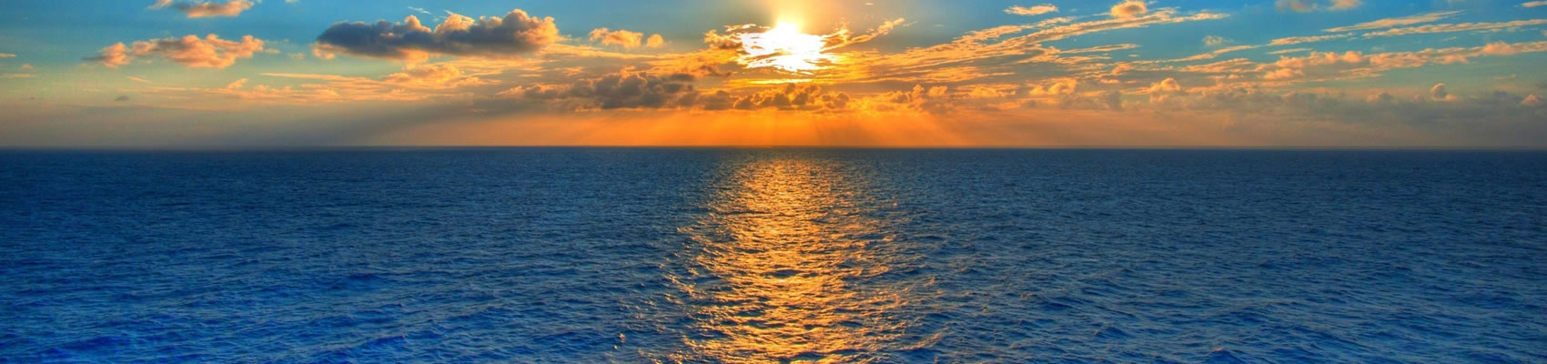 mar-fondo-1700x400